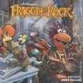 Fraggle Rock (2018 Boom) 1