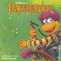 Fraggle Rock (2018 Boom) 1SUB