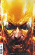Flash (2016 5th Series) 46B