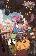 Adventure Time Comics (2016 Boom) 23LE