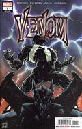 Venom (2018 Marvel) 1A