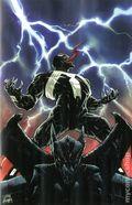 Venom (2018 Marvel) 1B