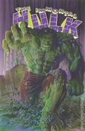 Immortal Hulk Poster (2018 Marvel) By Alex Ross ITEM#1