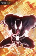 Venom (2018 Marvel) 1G