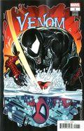 Venom (2018 Marvel) 1E