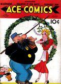 Ace Comics (1937) 10