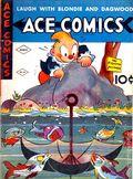 Ace Comics (1937) 60