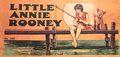 Little Annie Rooney (1934 Saalfield BLB) 1054