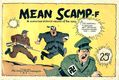 Mean Scamp-F (1940) 1940