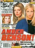 Buffy the Vampire Slayer Official Magazine (2002) 21B