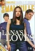 Smallville Magazine (2004) 6P