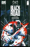 Black Road (2016 Image) 1C