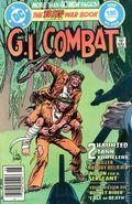 GI Combat (1952) Canadian Price Variant 266