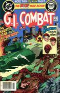 GI Combat (1952) Canadian Price Variant 271