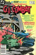 GI Combat (1952) Canadian Price Variant 281