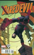 Daredevil (2016 5th Series) 1G