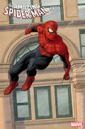 Amazing Spider-Man (2017 5th Series) 800S