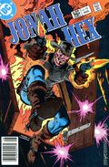 Jonah Hex (1977 1st Series) Canadian Price Variant 75