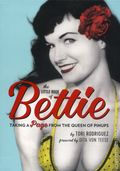 Little Book of Bettie SC (2018 RP) Taking a Page fromt he Queen of Pin-ups 1-1ST
