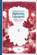 Big Empty Life of Alphonse Tabouret HC (2018 Magnetic Collection) 1-1ST