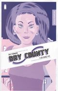 Dry County (2018 Image) 3