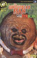 Gingerdead Man Meets Evil Bong (2018) 2B