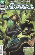 Green Lanterns (2016) 47A
