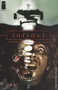 Infidel (2018 Image) 3A
