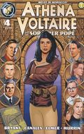 Athena Voltaire (2018) Ongoing 4