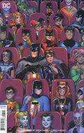 Batman (2016 3rd Series) 47B