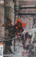 Batwoman (2017) 15B