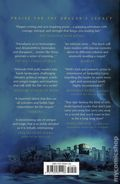 Forbidden City HC (2018 Titan Books ) A Dragon's Legacy Novel 1-1ST