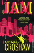 JAM SC (2018 A Dark Horse Novel) New Edition 1-1ST