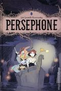 Persephone HC (2018 Archaia) 1-1ST