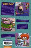 Rugrats TPB (2018 KaBoom) Nickelodeon 1-1ST