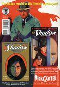 Shadow SC (2006-2020 Sanctum Books) Double Novel Series 129-1ST