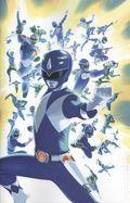 Mighty Morphin Power Rangers (2016 Boom) 27C