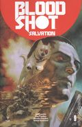 Bloodshot Salvation (2017 Valiant) 9B