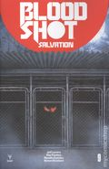 Bloodshot Salvation (2017 Valiant) 9D