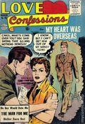Love Confessions (1949) 49