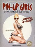 Metal Hurlant Proudly Presents: Pin-Up Girls From Around the World HC (2002-2010 Humanoids) 1A-1ST