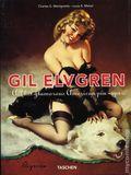 Gil Elvgren: All his Glamorous American Pin-Ups HC (1999 ) 1-1ST