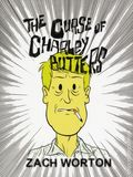 Curse of Charley Butters TPB (2018 Conundrum Press) 1-1ST