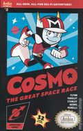 Cosmo (2017 Archie) 5B