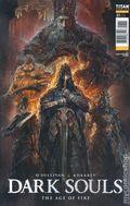 Dark Souls The Age of Fire (2018 Titan) 1A