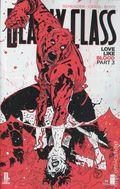 Deadly Class (2013) 34A