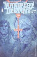 Manifest Destiny (2013 Image) 35