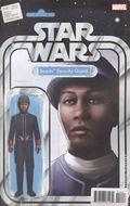 Star Wars (2015 Marvel) 48B