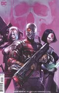 Suicide Squad (2016 5th Series) 42B