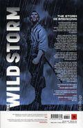 Wild Storm TPB (2017 DC) 2-1ST